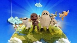 Композитор LittleBigPlanet 3 получила престижную награду