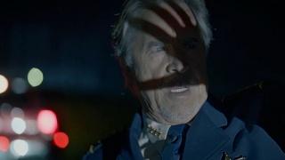 HBO показала официальный трейлер «Хранителей»