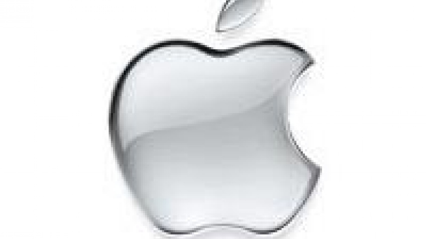 О защите Mac OS