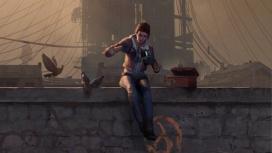 Half-Life: Alyx вошла в топ-20 самых высокооценённых РС-игр на Metacritic