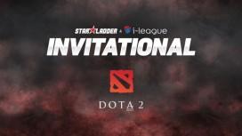 Анонсированы комментаторы финала StarLadder i-League Invitational Season3 по Dota2