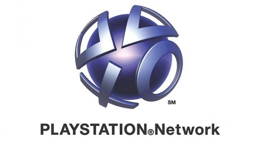 Пользователи PSN получат награду за терпение