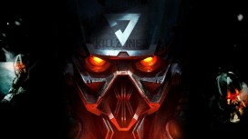 Бывший продюсер Killzone: внутренние студии Sony — «хозяева собственной судьбы»
