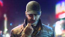 Сохранения Watch Dogs: Legion можно будет перенести с PS4 на PS5