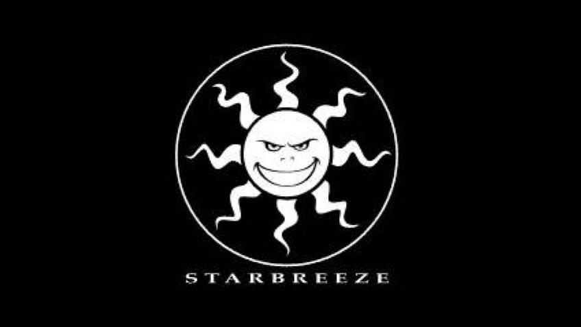 Starbreeze закрыла один проект