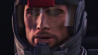 BioWare показала свежий трейлер Mass Effect Legendary Edition со сравнениями