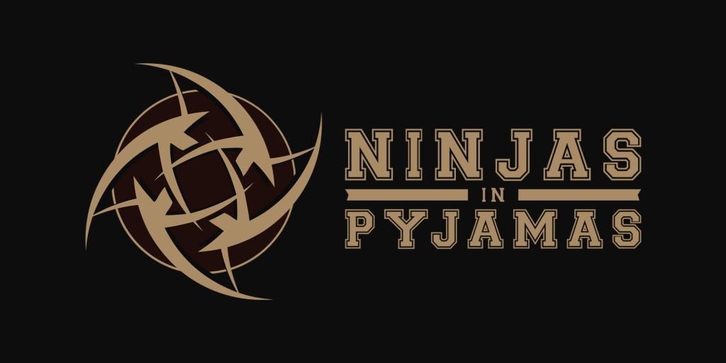 В Ninjas in Pyjamas инвестировали несколько миллионов долларов