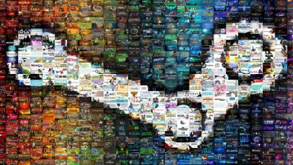 В Steam стартовал осенний фестиваль «Играм быть»