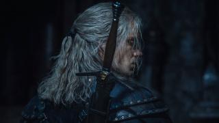 Съёмки второго сезона «Ведьмака» возобновлены