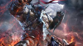 Продюсер Lords of the Fallen 2 покинул проект