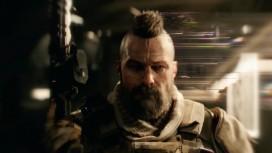 Мировая премьера Call of Duty: Black Ops 4 — действительно без сюжетной кампании
