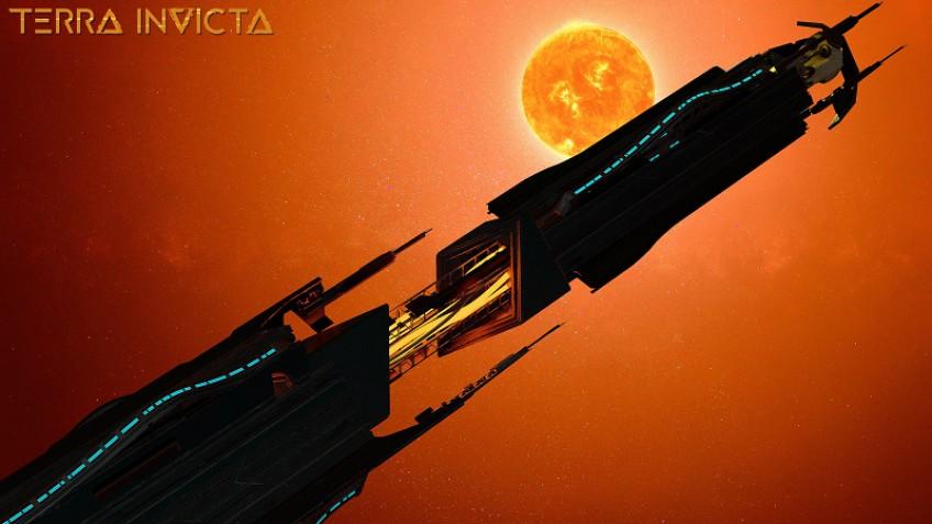 Создатели мода Long War к XCOM выпустили первый трейлер Terra Invicta