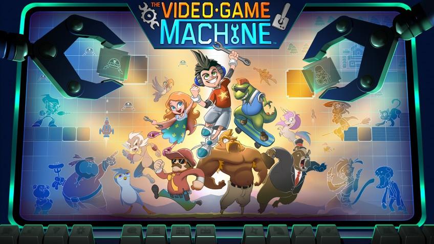 Авторы Galactic Civilizations анонсировали «игру, которая делает игры»