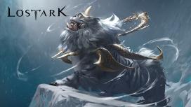 Через неделю в Lost Ark стартует закрытое бета-тестирование