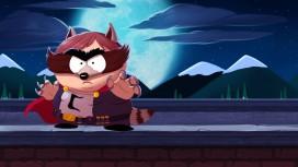 South Park: The Fractured But Whole получила ещё один релизный трейлер