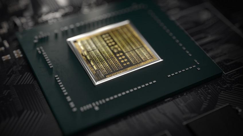 Слухи указывают на возможные характеристики NVIDIA GeForce RTX 2070 Ti