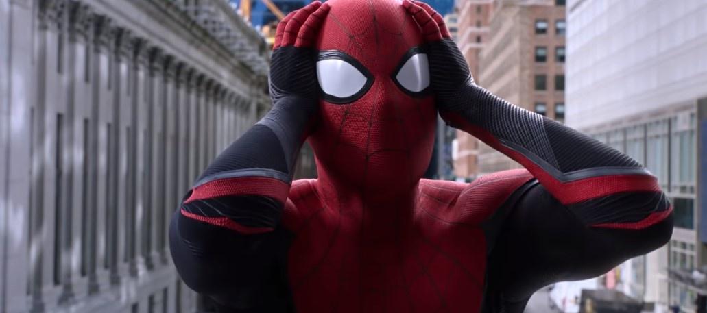 Sony и Disney договорились: Человек-паук пока остаётся в киновселенной Marvel