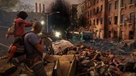 Из-за выхода в Epic Games Store авторы World War Z глобально снизили цену игры на РС