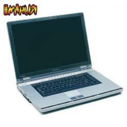 От мультимедиа ПК к мультимедиа лаптопам