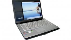 Toshiba целиком продала свой бизнес PC и ноутбуков