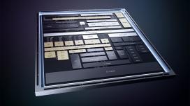 Первые тесты Intel Lakefield: мощная графика и посредственный CPU