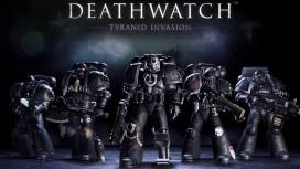 Rodeo Games не будет делать новых игр из-за провала Warhammer 40 000: Deathwatch