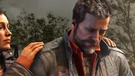 NVIDIA не успеет внедрить рейтрейсинг в Wolfenstein: Youngblood к релизу