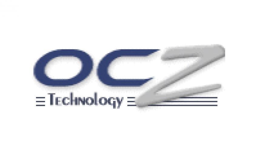OCZ показала новый интерфейс для SSD