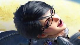 Platinum Games делает игру для Switch и думает о продолжении Bayonetta