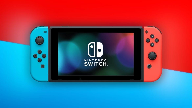 Согласно утечке, Nintendo Switch Pro получит GPU NVIDIA Volta