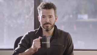 Глава BioWare о статье Kotaku про создание Anthem: «проблемы существуют»