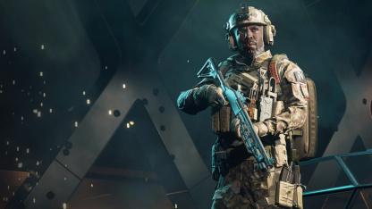 Известный инсайдер отверг слухи о переносе Battlefield 2042