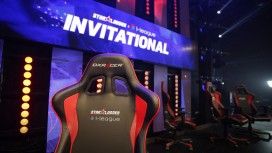 Итоги StarLadder i-League Invitational Season3 по Dota2