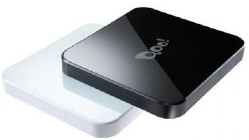 Беспроводной HDMI-ретранслятор имени 3Q для игр и презентаций