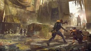 Ubisoft исправила один из самых раздражающих багов The Division2