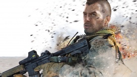 Новая карта, Соуп и финал зомби-режима: в Call of Duty Mobile стартовал новый сезон