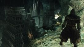 Dark Souls2 получила первое из трех дополнений