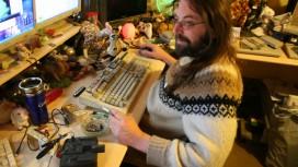 Над перезапуском Tempest работает создатель Tempest 2000