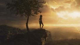 Фильм «Маугли» Энди Серкиса будет жестоким и мрачным