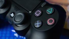 Шрайер: моментальные загрузки и сегментная установка — особенности PS5
