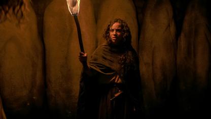 На Netflix вышла заключительная часть хоррор-трилогии «Улица страха»