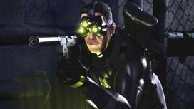 Ubisoft бесплатно раздает первую часть Tom Clancy's Splinter Cell
