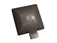 MacOS X на флэшках уже в продаже