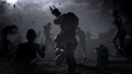 Gears of War3 – премьера на «Игромании.ру»!