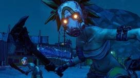 Бесплатные выходные и «Чёрная пятница» на Xbox One: Borderlands3, Prison Architect, Rainbow Six Siege