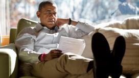 Барак Обама станет продюсером