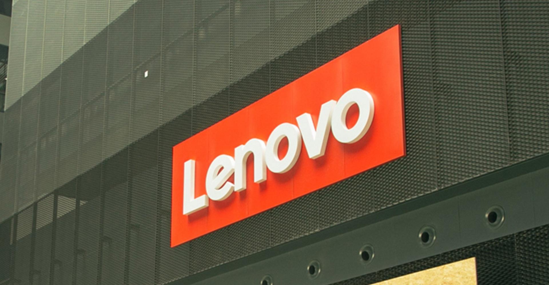 Lenovo One объединит Windows и Android