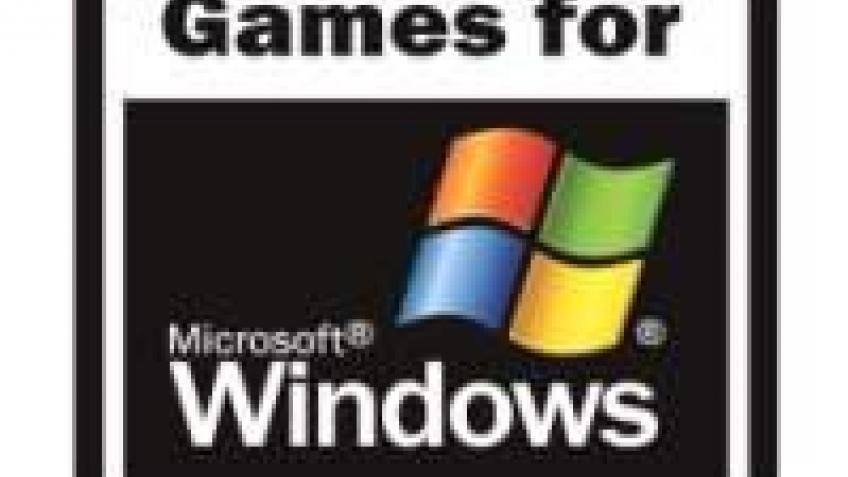 Ubisoft поддержит Windows