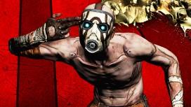 Borderlands выпустят на Xbox One и PS4?