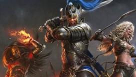 «Легенда: Наследие драконов»: клановые войны